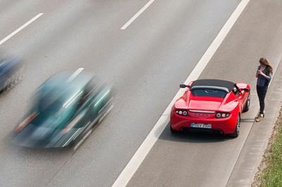 Las 5 averías de coche más caras