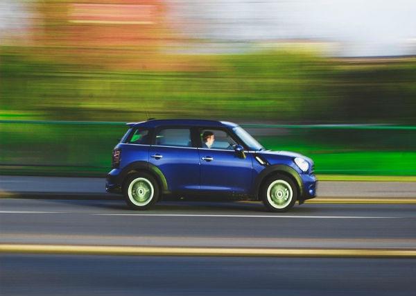 Baterías de automóvil: ¿de qué están compuestas y cómo funcionan?