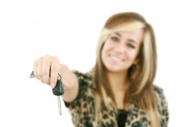 5 mandamientos para revisar el coche en el 2017