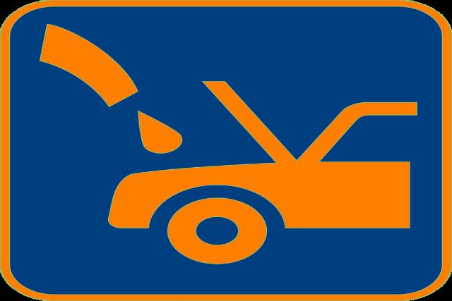 Claves para elegir el mejor aceite de coche