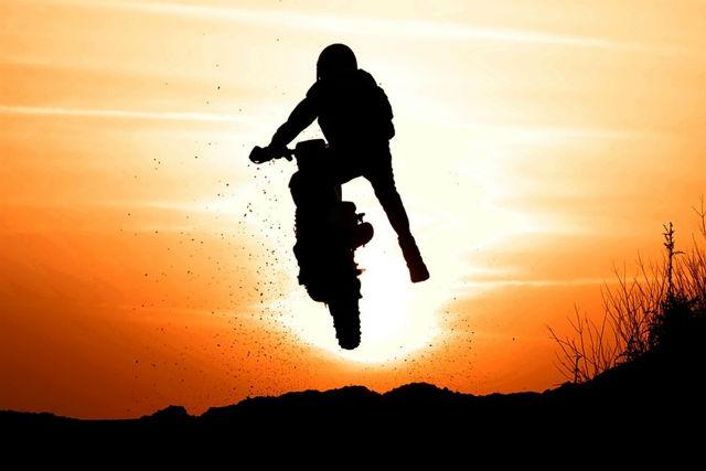Cómo elegir el casco perfecto para la moto
