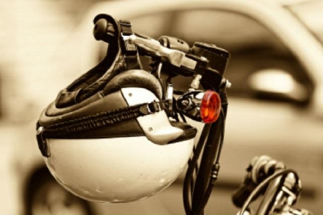 Cómo elegir el casco de moto perfecto