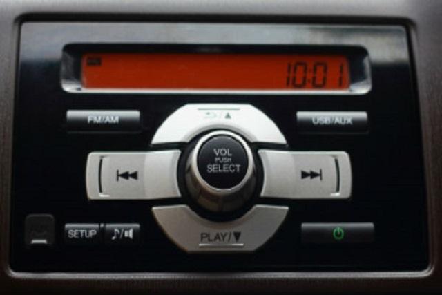 5 playlists de canciones para todo tipo de conductores