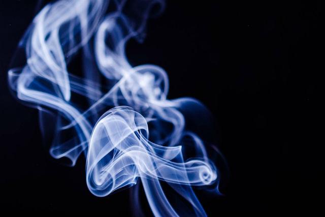 31 mayo: Día Mundial sin Tabaco
