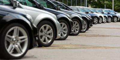 ¿Tu coche tiene más de 10 años de antigüedad? ¡Cuídalo!