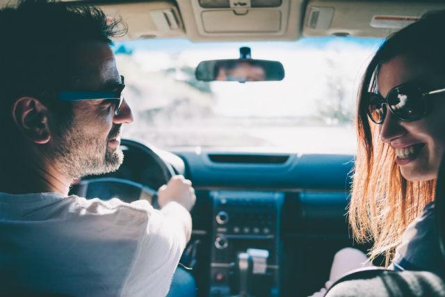 ¿Cuidas el aire acondicionado de tu coche?