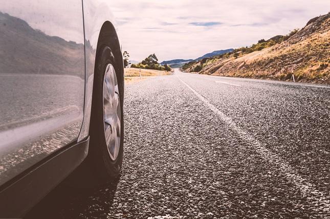 3 tips para la conservación de los neumáticos