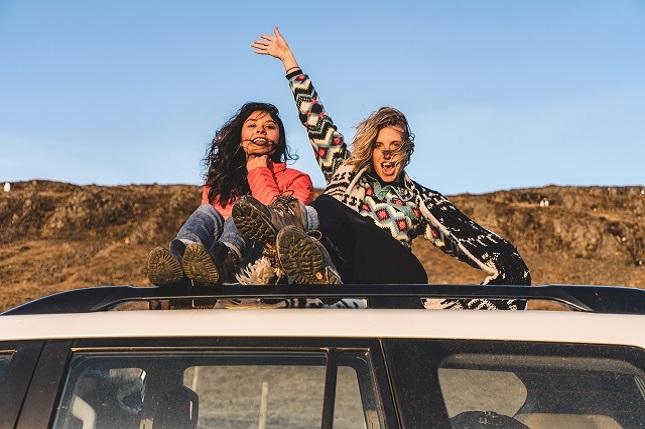 7 beneficios de viajar en el Día Mundial del Turismo