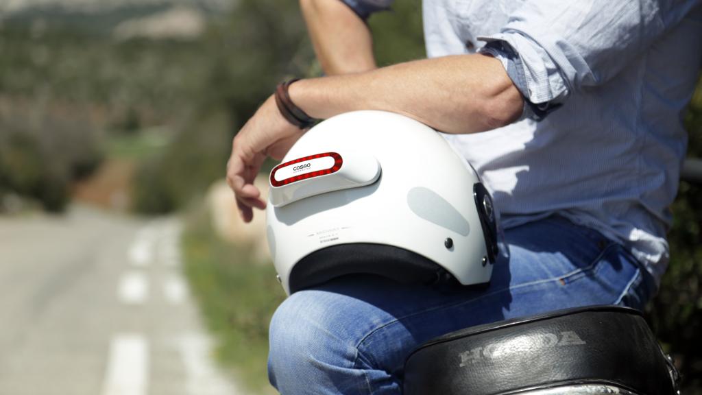 Accesorios tecnológicos que vas a querer llevar en tu moto