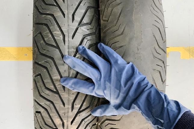 Consejos para reducir el desgaste de tus neumáticos