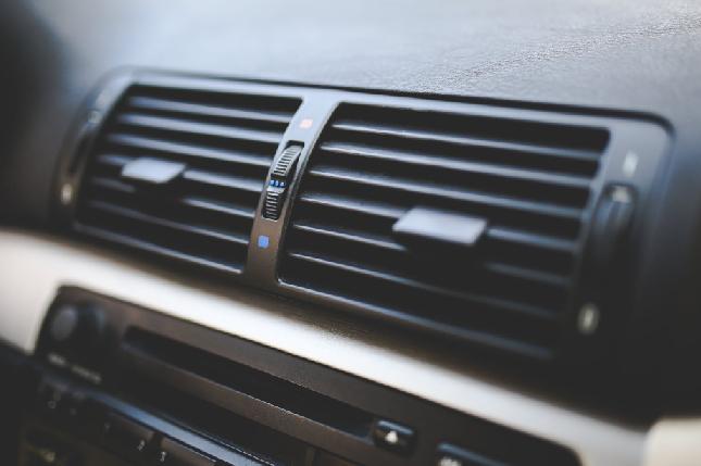 Causas por las que el aire acondicionado deja de funcionar