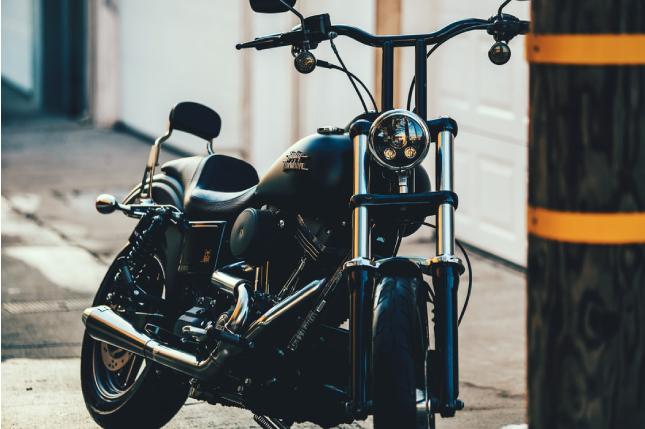 ¿Cómo pasar la ITV de la moto sin imprevistos?