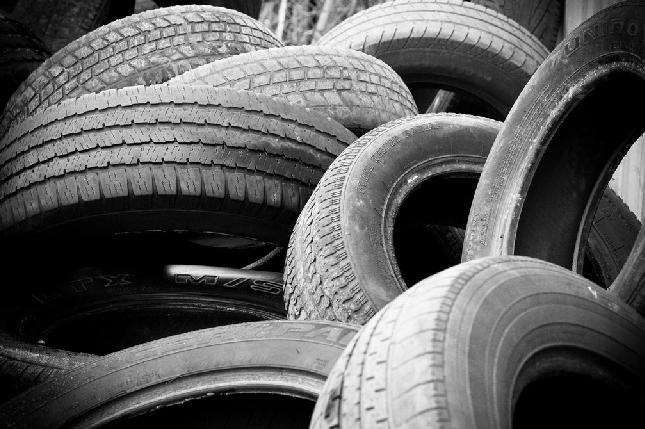 ¿Conoces estos mitos sobre los neumáticos?