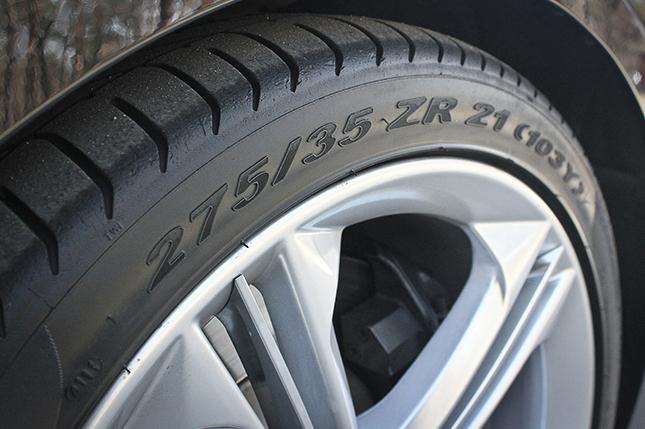 ¿Cómo saber la fecha de caducidad y de fabricación de un neumático?