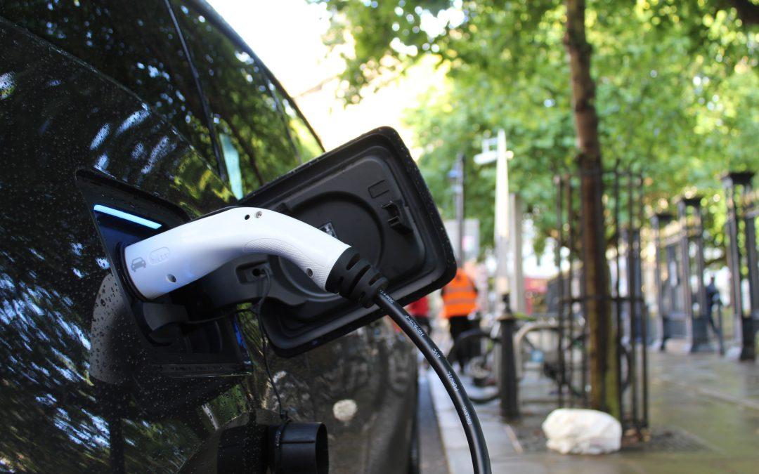 4 consejos sobre baterías de los vehículos eléctricos que debemos conocer