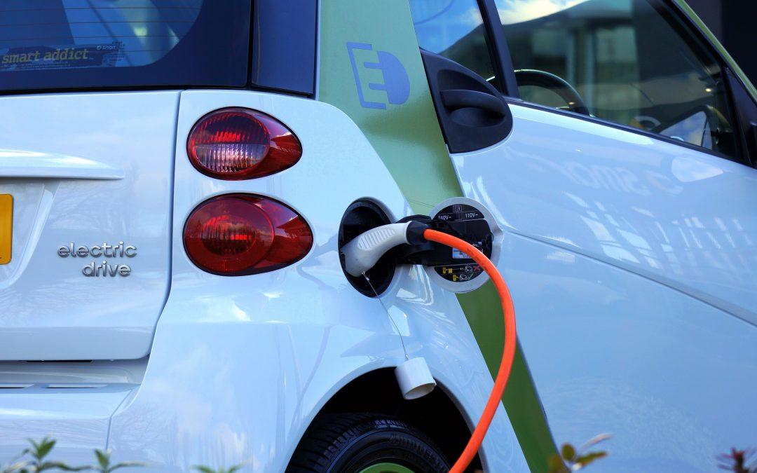 Ventajas de los coches eléctricos frente a los de gasolina
