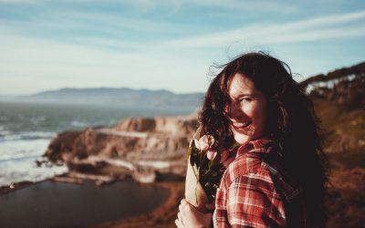 Consejos para superar las emociones negativas
