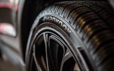 Guía básica para poner la rueda de repuesto