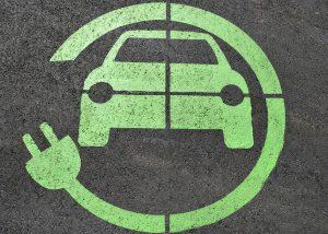 ¿Cuál es el futuro de los coches eléctricos?