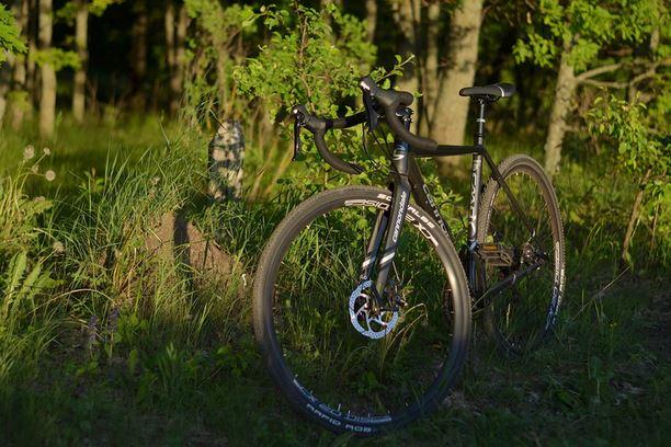 Componentes de la bicicleta que siempre debes revisar