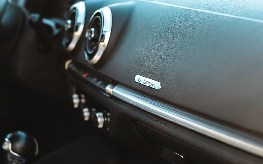 Por qué no funciona el climatizador de tu coche