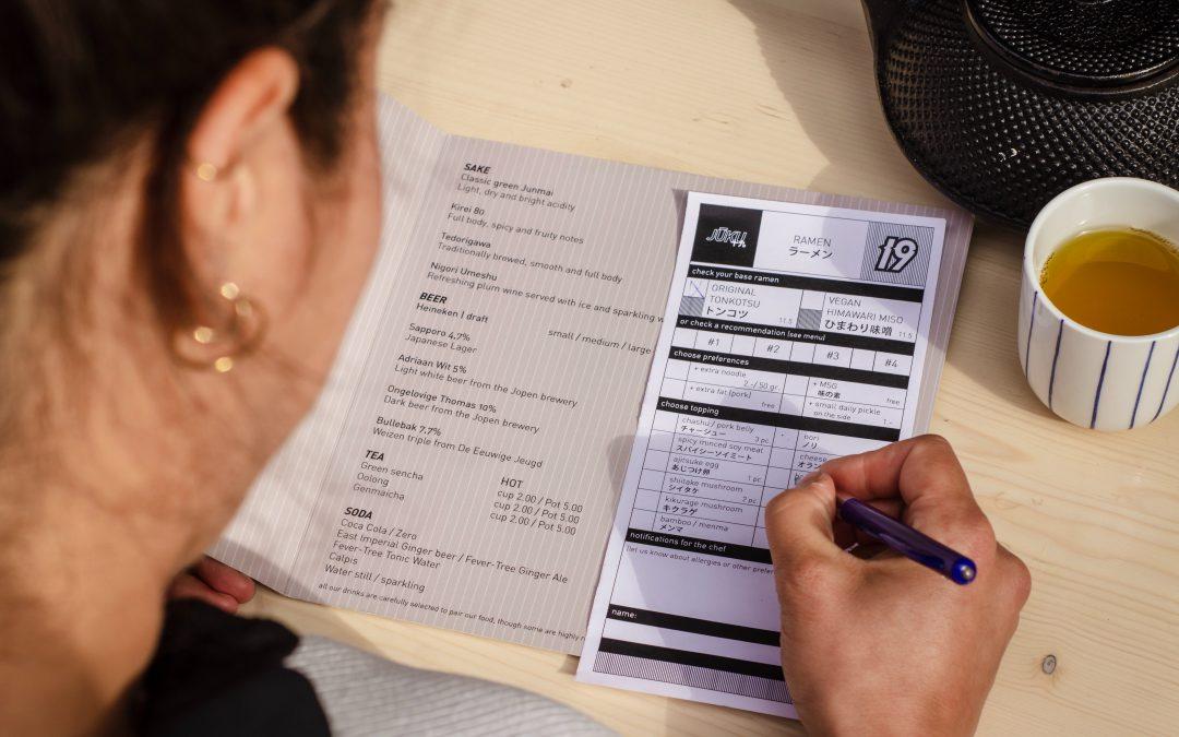 Cómo sacarte el carnet de conducir internacional